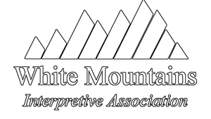 White Mountains Interpretive Association